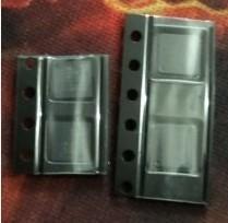 [二手拆機][含稅]拆機二手 ADD5201  品質保證