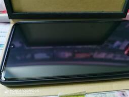 99.99新 HUAWEI Mate 20X 6G+128GB HODA玻璃貼 HODA 柔石殼(黑) 陸版