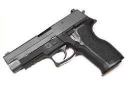 WE P226 E2 全金屬 瓦斯槍(BB槍BB彈玩具槍CO2槍短槍模型槍道具槍電動槍CO2直壓槍手槍 P229 SIG
