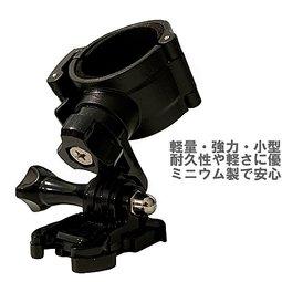 m733 wifi mio MiVue M652 plus快拆環狀固定座組支架金剛王減震固定座安全帽行車紀錄器車架固定架