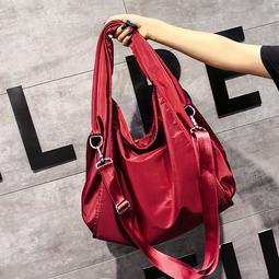《預購》IEGO~BC02~新款歐美大容量女包包 時尚手提包托特大包 媽媽包媽咪包旅行包 斜背包側背包單肩包