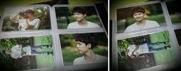 【售】BTS 防彈少年團 [ZIPCODE:17520] 隨機小卡組 PHOTO CARD SUGA 團體