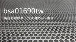 304不銹鋼沖孔網板(鍍鋅、鐵絲網、鐵網、金屬網、鍍鋅鐵網)1
