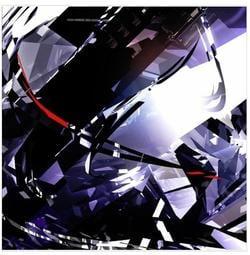 ◎日本販賣通◎(代購)罪惡王冠 原聲帶 OST 澤野弘之 3CD組