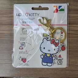 貨到付款【現貨】hello kitty悠遊卡 hellokitty悠遊卡 hello kitty鑰匙圈悠遊卡 造型卡