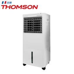 詢價再折$7880 THOMSON 微電腦節能環保水冷器 30L TM-SAF10 三面進風 快速降溫 附遙控器 涼風扇