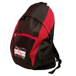 SUPER619 WWE CM Punk Backpack 背包 ㊣超級619㊣