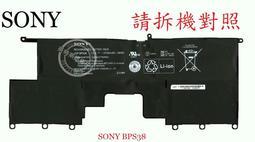 New for SONY SVF144 SVF1441V6CP SVF1441V6CW SVF144B1EU SVF144B1ET Bottom cover