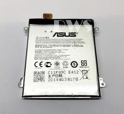 【華碩 ASUS C11P1324 原廠電池】ASUS Zenfone 5 A500CG A500KL A501CG