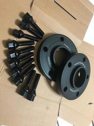 BMW 鋁圈墊片,E36,E46,E90,E60,318,320,325,328,330,118,120,125,130