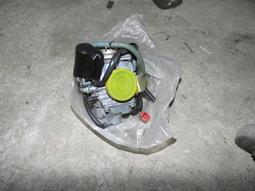 GY6迪爵豪邁 奔騰G1G2 化油器 全新$750 #化4 廉售先問勿標-得標1支螺絲