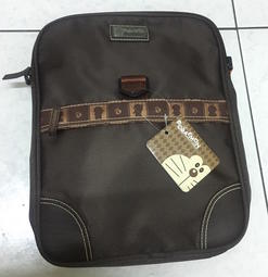 哆啦A夢 百寶袋 折疊行李袋   側背包變行李袋 出國血拼必備