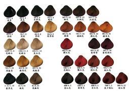 【兩組免運】義大利進口法瑪威塔持久染髮劑(大容量)100ml+雙氧乳+手套 特價 暢銷色共65色(設計師首選)