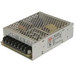 MEANWELL RD-65A/65B 5V-24V 2A 變壓器 電源供應器 POWER