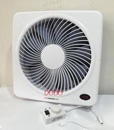 有現貨附發票 12吋DC節能吸排扇HF-7212 / 14吋HF-7214排風扇 抽風扇 吸排風扇送風機通風扇換氣扇電扇
