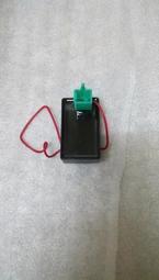 全新 名流100 豪龍   名流150  迪爵150 直流 CDI 解決內仁故障不跳電的困擾 安裝簡單 啟動容易