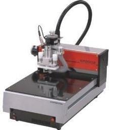 電路板雕刻機 PCB雕刻機 Everprecision 禾宇精密 型號: EP-2002
