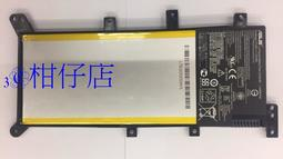 ASUS 華碩 X555 X555L X555LA X555LB X555LD X555LF 原廠電池C21N1347