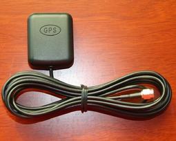 小青蛙數位 SMA SMA接頭 GPS天線 GPS 天線 GPS感應天線 黏式GPS天線