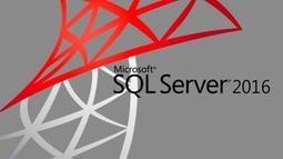 【 微軟經銷商】SQL Server 2019及2017 2016 2012 2008 大量授權 標準版 (地端) 雲端