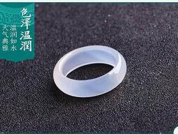 ●黃珠●【900元免運】【附項練】玉髓/瑪瑙戒指