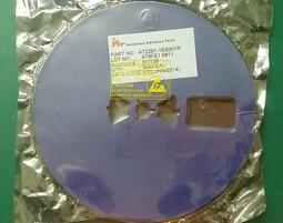 AT2261-1830KFR_150mA低噪聲/高PSRR雙LDO穩壓器 1.8V 3.0V_IAT 絲印KSCJHM