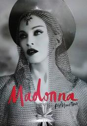 現貨 限量 進口 官方發行 瑪丹娜 coldplay 演唱會 台北 週邊商品 海報 在場証明特展 五月天 自傳 張學友