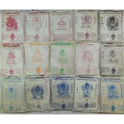 〔觀音宗教文物〕西藏煙供粉/喜瑪拉雅香粉