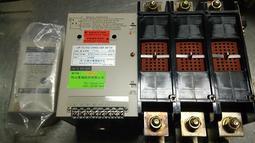 愛知ATS 電源自動切換開關 64WN-TYS 3P400A