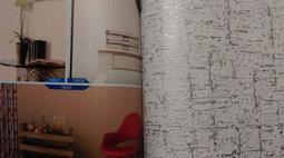 {三群工班}防燄壁紙大花色素調色系列材料服務每支280元可代工服務迅速網路最低價地毯塑膠地板塑膠地磚窗簾油漆施工