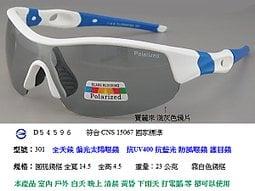 小丑魚偏光太陽眼鏡 顏色 全天候眼鏡 運動型眼鏡 偏光眼鏡 自行車眼鏡 司機眼鏡 騎車眼鏡 台中休閒家