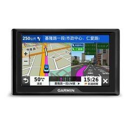 【宅配免運/預購優惠】Garmin Drive 52 5吋車用衛星導航 GPS 台灣公司貨 下標前請先與賣家確認