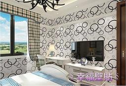 §幸福壁貼§ 【印花系列 WHP474 壁紙】自黏 防水 壁紙 壁貼 牆貼 家具 塑膠地板 送刮板+水平儀
