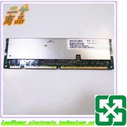 【力寶3C】記憶體 APacer 1GB DDR SDRAM Memory Module/ RA111