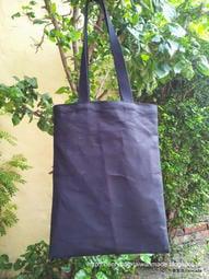 叡字無印3-3號 胚布袋、帆布袋、空白袋、手工藝、植物染、蝶古巴特