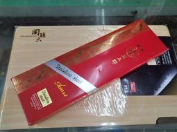 @最專業的刀剪 台中市最知名的建成刀剪行@裁縫剪 日本庄三郎11吋(不銹.銅柄)280MM