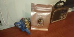 荳鄉咖啡農園 宏都拉斯有機咖啡豆(淺中焙)