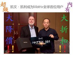 🏆暴風魔鏡Matrix VR一體機 全新分體機 驍龍820 3K屏 虛擬現實ar