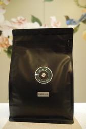 {Just Like} (半磅) 衣索比亞 水洗耶珈雪啡G1咖啡豆