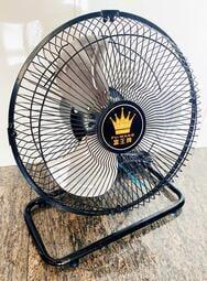 10吋 富王 涼風扇 風量大 電扇 立扇 桌扇 電扇 立扇 工業扇 工業扇 電風扇立扇