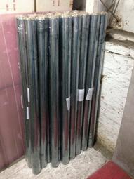 透明防潮布PVC軟質塑膠布 防水布 修繕/裝修/裝潢 軟質膠布 地板鋪設用