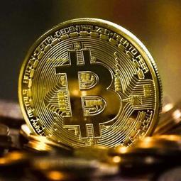 [大量現貨] 比特幣 Bitcoin BTC 以太幣 萊特幣 虛擬幣 礦工 硬幣 紀念幣 收藏 娛樂【RS726】