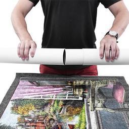 【佩斯多PRESTO】專業拼圖毯收納毯拼圖墊4000-6000片大號