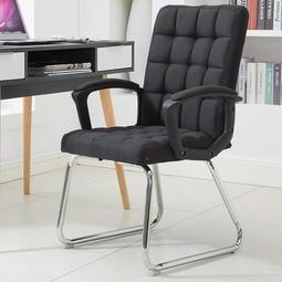 辦公椅 家用電腦椅職員椅會議椅學生宿舍座椅現代簡約靠背椅子