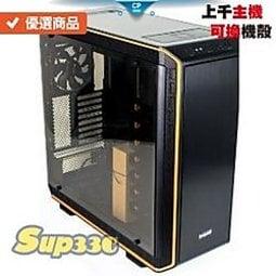 Intel i9 9900KF 8核 16緒 微星 RTX2070 SUPER GAMI 0G1 電腦主機 電競主機 電