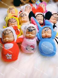 【泰讚】睡夢寶寶(造型版)  #泰國聖物#原廟親跑#阿贊普宏#天童天童#泰國佛牌