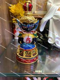 【泰讚】彩色版拉胡供尊  #泰國佛牌#泰國神像#白衣阿贊#阿贊普宏